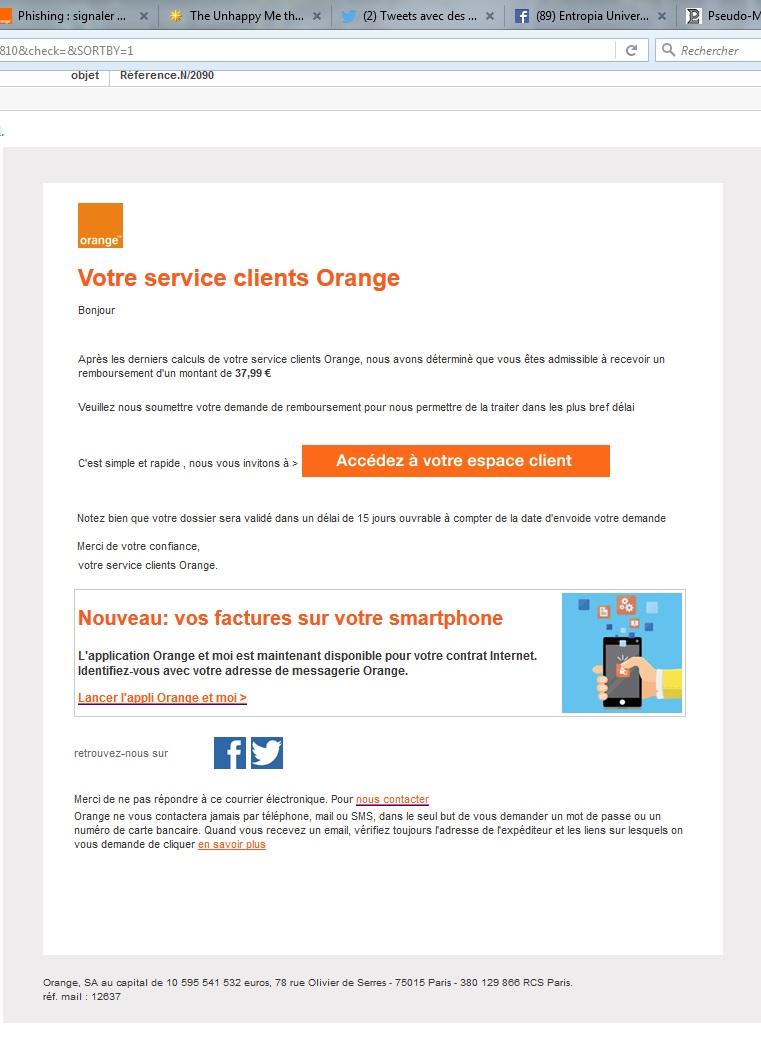 phishing-orange.jpg