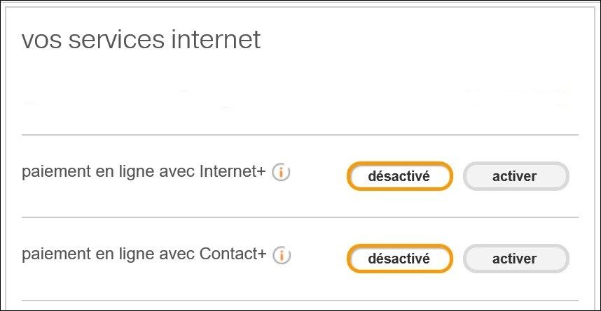 Services Internet.jpg