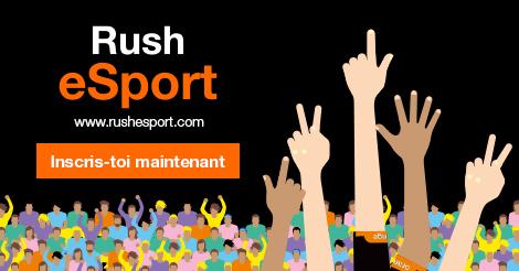 Social-share-rushesport.jpg
