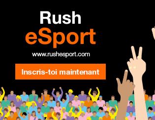 Rushesport - vignette.PNG