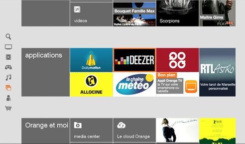 tv-orange-polaris-menu-applications-deezer_screenshot.jpg