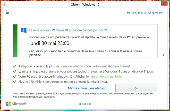windows-10-auto-promo.jpg