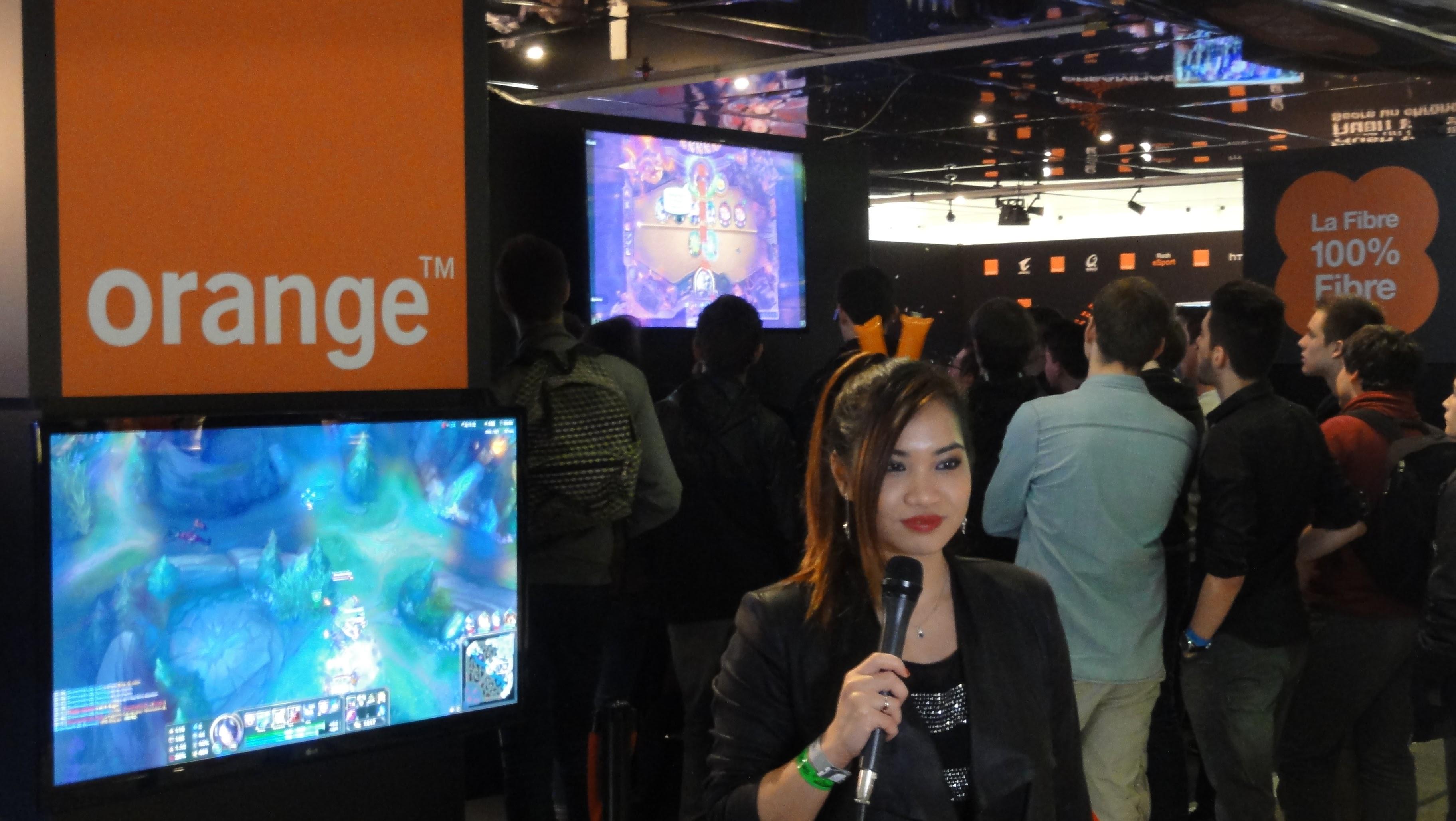 Orange Dreamhack Kayane.jpg