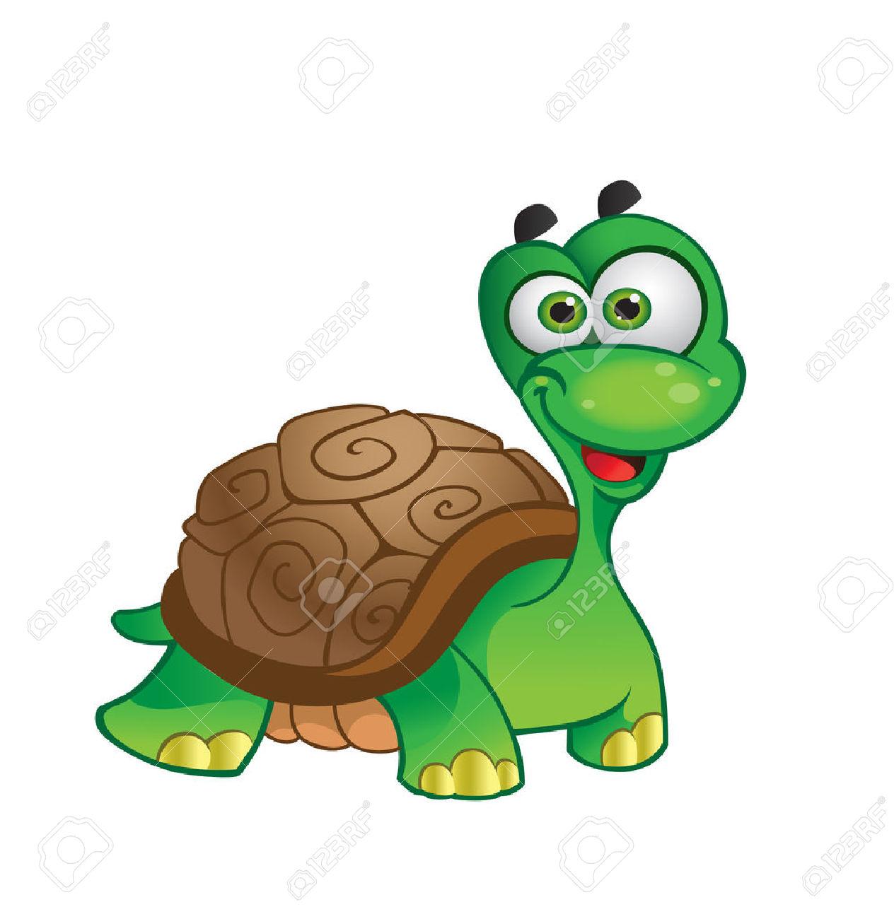 Joyeux anniversaire johann communaut orange - Clipart tortue ...