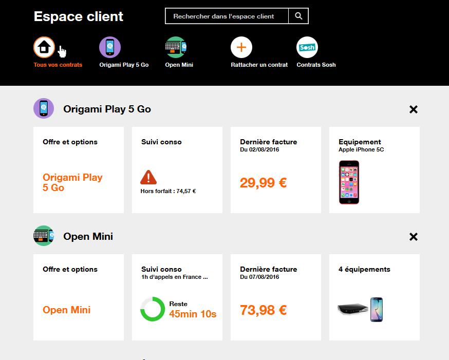 espace client.png