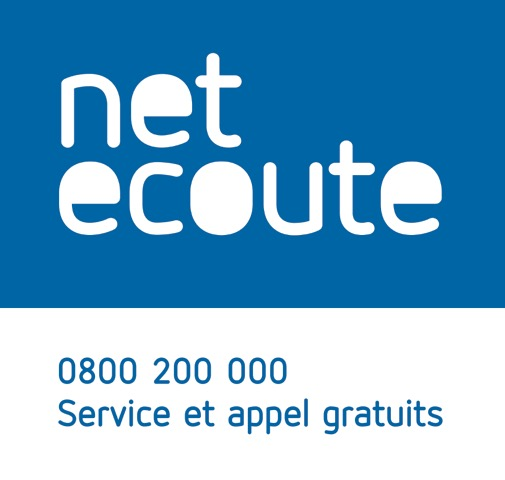 NetecouteNvertServiceCMJN (2).jpeg