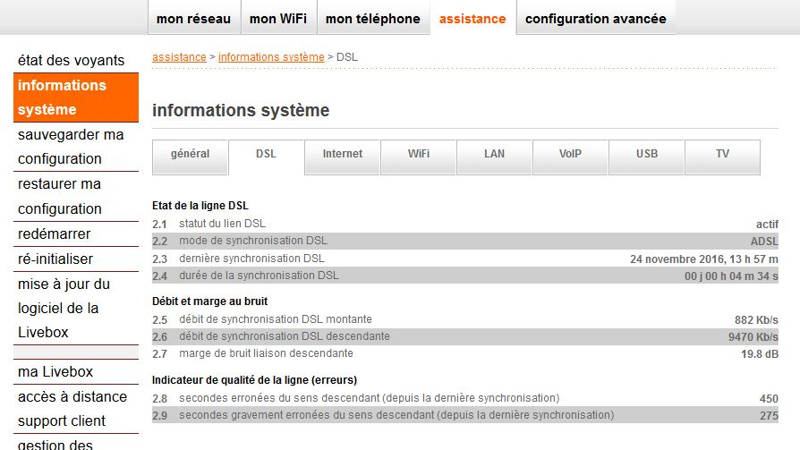 Capture ADSL 2 24-11-16.JPG