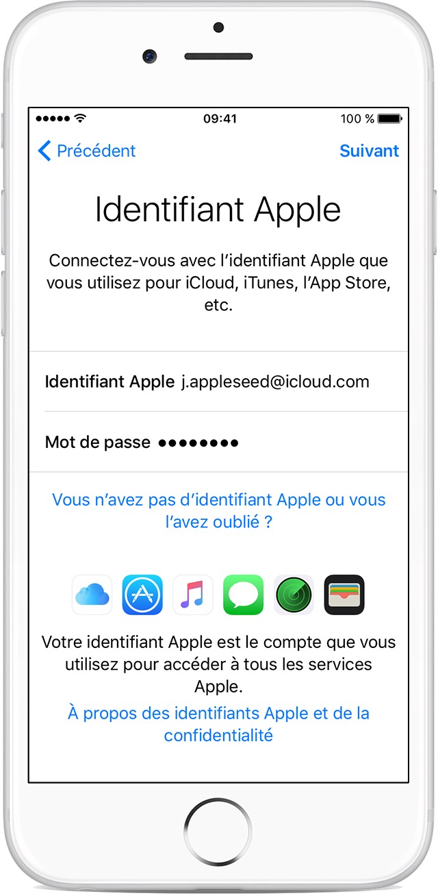 iphone6-ios9-setup-apple-id.png