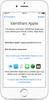 iphone6-ios9-setup-apple-id.png