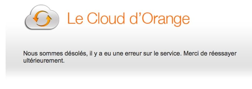 Erreur Cloud 2.jpeg