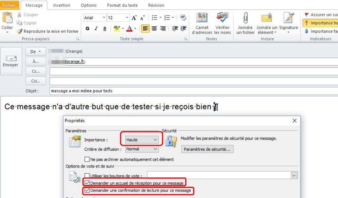 Demande Daccuse De Reception Gmail Vinny Oleo Vegetal Info