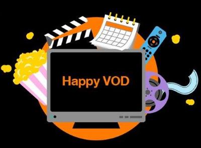 Happy VOD.png