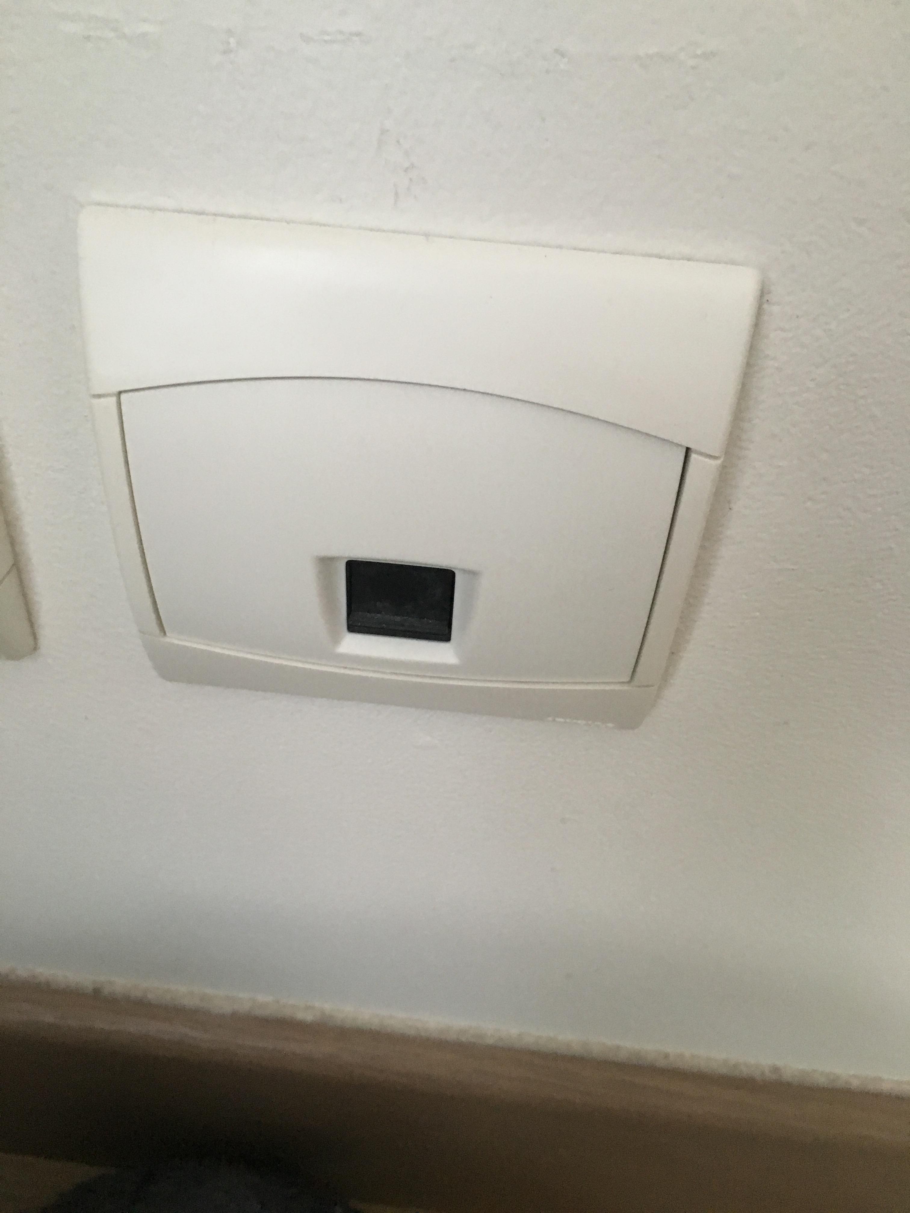 connection rj45 fibre optique communaut orange. Black Bedroom Furniture Sets. Home Design Ideas