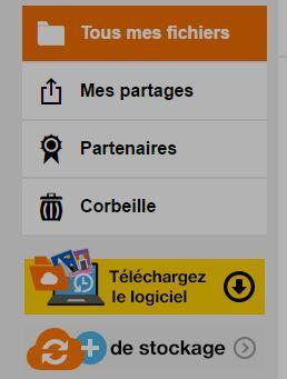 LogicielCloud.JPG