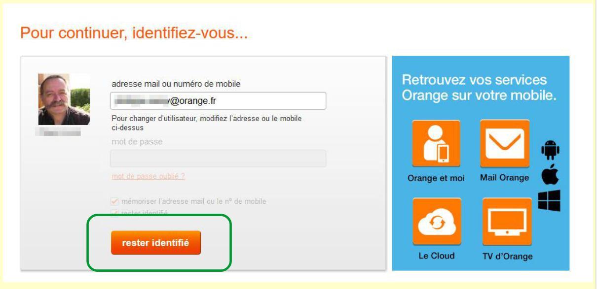 orange 006 24052017 183324 jpg