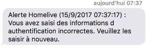 SMS Déconnexion Netatmo.jpeg