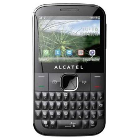 Alcatel OT-815