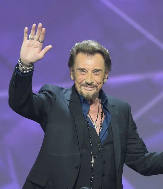 Adieu-Johnny.jpg