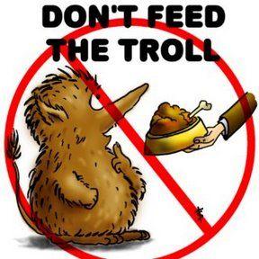 dont_feed_the_troll.jpg