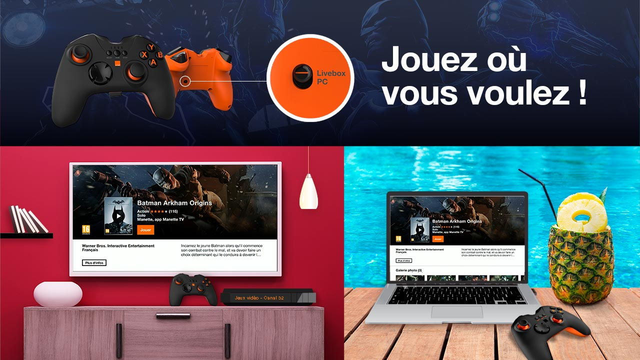 multi ecran - Switch - 1280x720.jpg