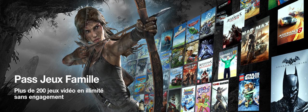 hero-zone-portail-Jeux-Video_ssBt_avcTxt.jpg
