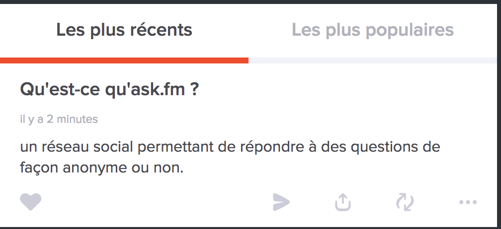 Ask question sur profil.png