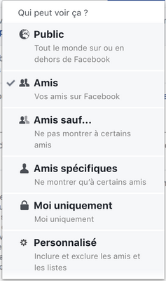 Facebook publication confidentialité .png