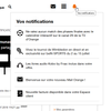 notifications_orange.png