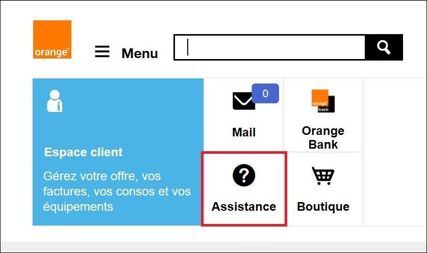 Assistance.jpg