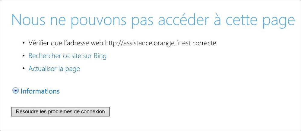Assistance_2.jpg