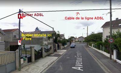adsl2.jpg
