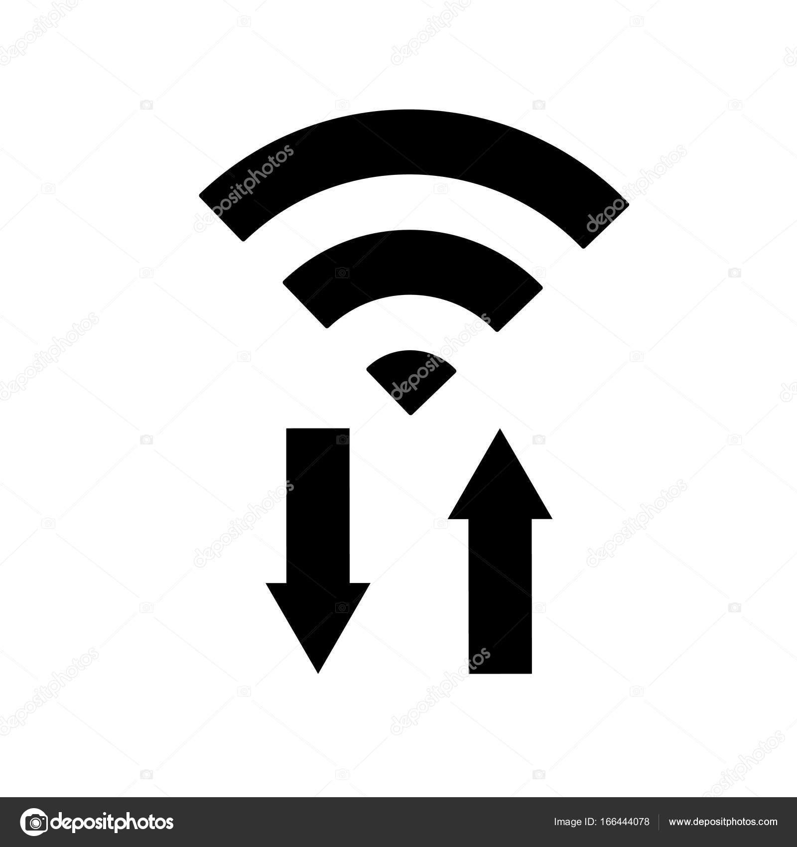 r solu probl me de connexion en wifi communaut orange. Black Bedroom Furniture Sets. Home Design Ideas
