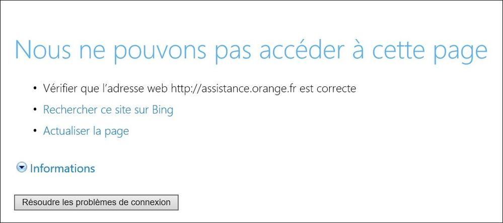 Assistance_3.jpg