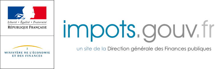 logo_impots.png