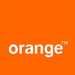 Equipe_Orange