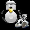 tux_iPod.png